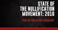 state-of-nullification-movement-report