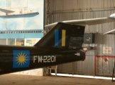 DSCF0093