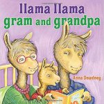 These children's books about grandparents make a special gift for Grandparents Day. Ten Thousand Hour Mama