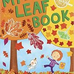 The best children's books about fall. Ten Thousand Hour Mama