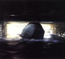 david-nash-boulder
