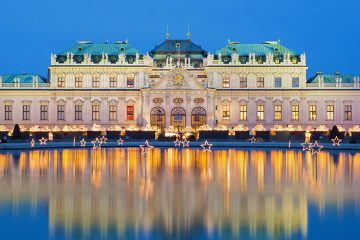 belvedere-palace-vienna-favourite-palaces-things-to-do-listing-big-bus-tours-18-01-17