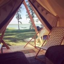 Northern-Minnesota-lake-house