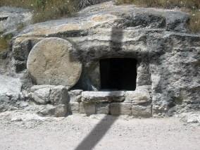 Was Jesus a Legend?