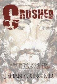 Resources To Help You Better Understand Jesus' Resurrection.