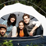 Family Dome Tent Buying Guide