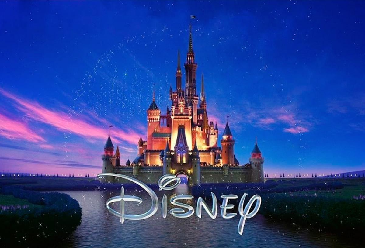 Disney, la compañía que cambió el significado de infancia para siempre