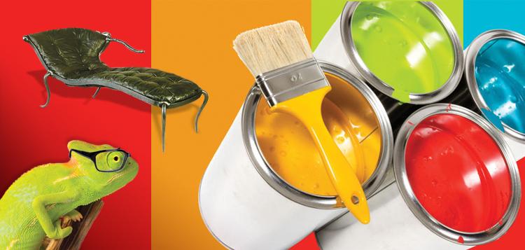 La psicología de los colores para las marcas comerciales   Tentulogo