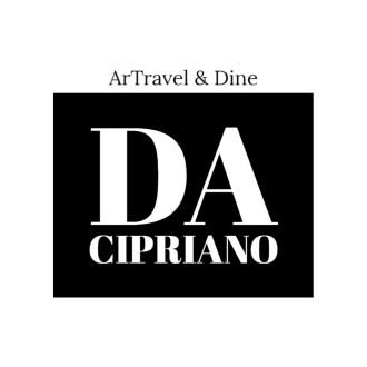 da_cipriano_logo (1)