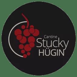 logo_cantine_stucki_huegin
