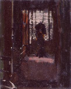 Jack_the_Ripper's_Bedroom