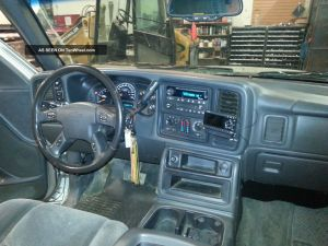 2003 Chevy Silverado 2500 Hd Mirror Wiring Diagramhtml
