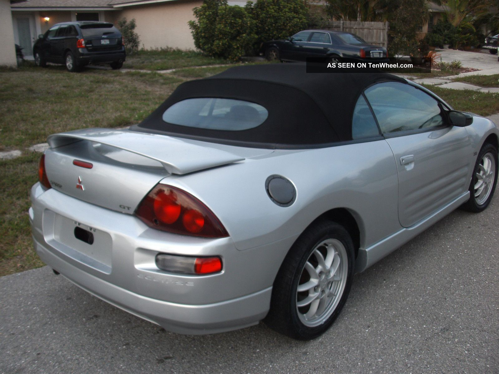 2003 Ford Explorer Exhaust Diagram