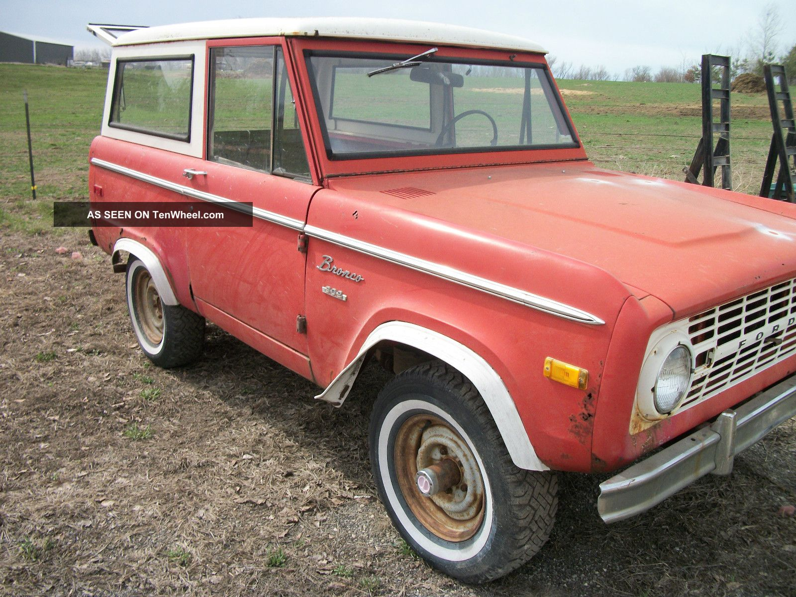 1977 International Scout Ii Wiring Diagrams