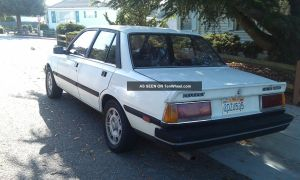 Volvo 2 4 Turbo Sel Engine, Volvo, Free Engine Image For User Manual Download