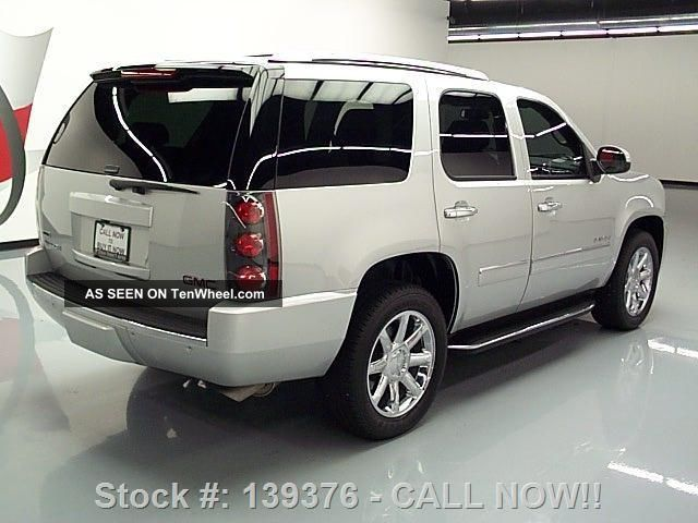 2012 4runner Limited Silver