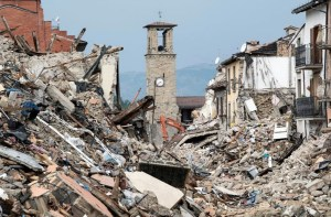 amatrice_earthquake