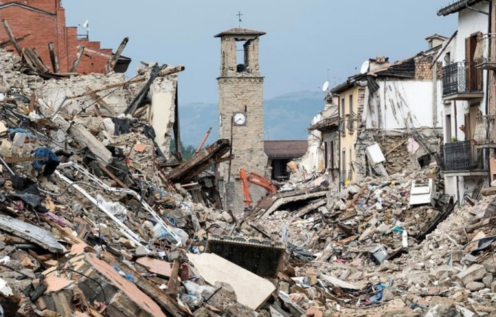 amatrice_earthquake