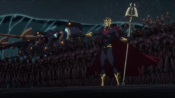 throne-of-atlantis-3