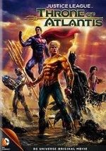throne-of-atlantis-cover
