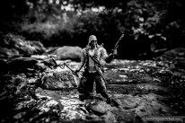 connor-kenway-in-godavari-5