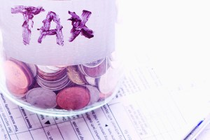How to pay your house taxes in Lalitpur