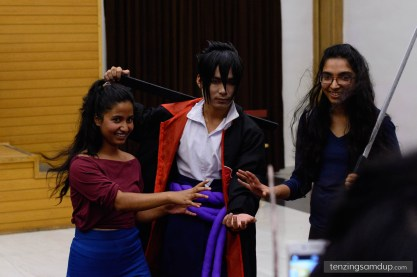 otaku-next-cosplay-nepal-sep-2017-32