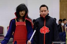 otaku-next-cosplay-nepal-sep-2017-49