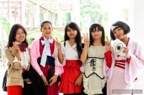 otaku-next-cosplay-nepal-sep-2017-55