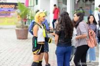 otaku-next-cosplay-nepal-sep-2017-9