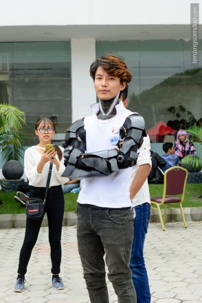 otaku-next-cosplay-nepal-sep-2017-97