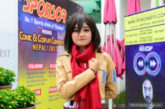 otaku-next-cosplay-nepal-sep-2017-99