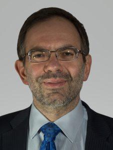 Igor Zaks