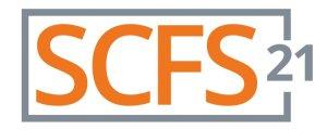 Supply Chain Finance Summit