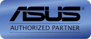 tenzy - gaming pcs asus-gaming-motherboard-graphics-partner