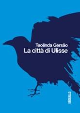 La città di Ulisse