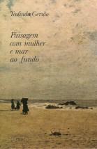 Paisagem com Mulher e Mar ao Fundo