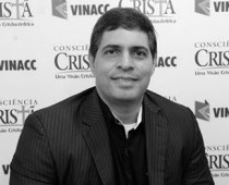Gaspar de Souza