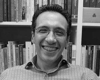 Guilherme ávilla Gimenez