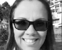Karina Passos Marinho