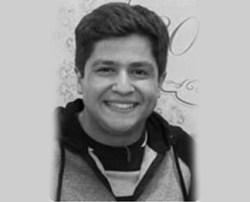 Pedro Henrique Vercelino