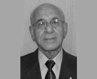 Thiago Rodrigues Rocha