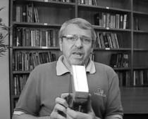 Valdemar Kroker