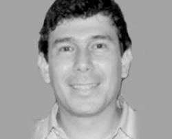 André Oliveira