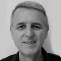 João Rainer Buhr