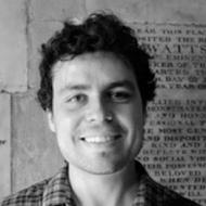 Lucas Grassi Freire