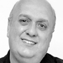 Renato Vargens