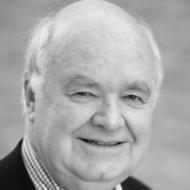 John Lennox
