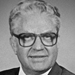 Richard Julius Sturz