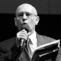 David Bowman Riker